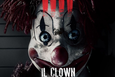 Il Clown